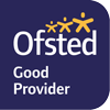 Ofsted_Good_GP_Colour100
